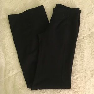 Gap Body Yoga Pants